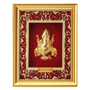 gold-idol-photo-frame3
