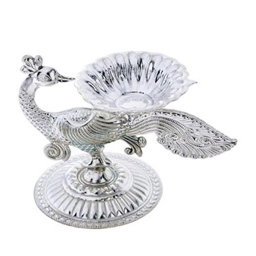 Silver-Diya-2