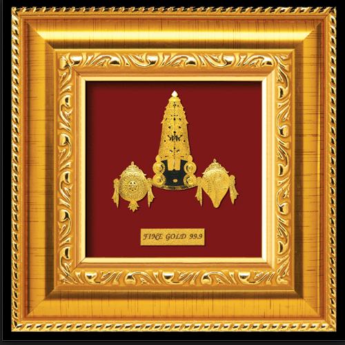 balaji-pure-gold-artwork