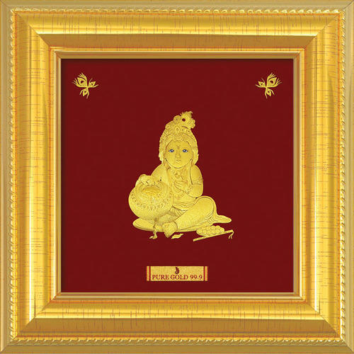 pure-gold-balgopal-artwork