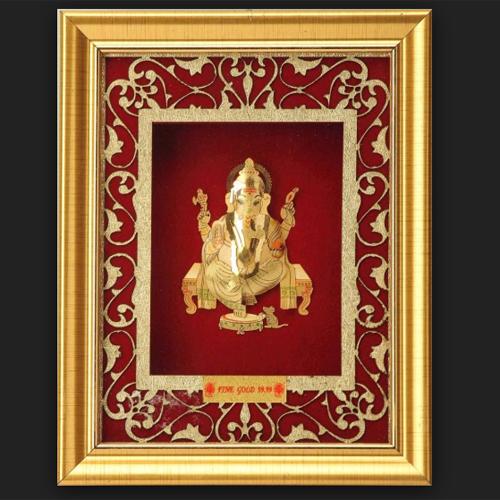 pure-gold-ganesha-artwork