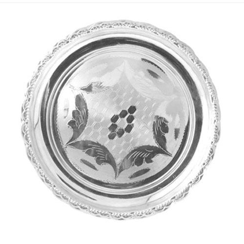 silver-thali-3